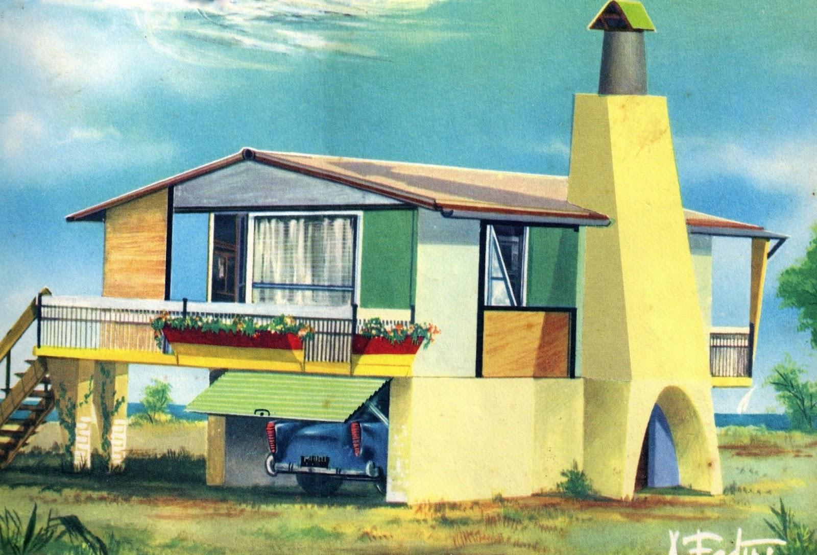 Maison moderne com – lombards