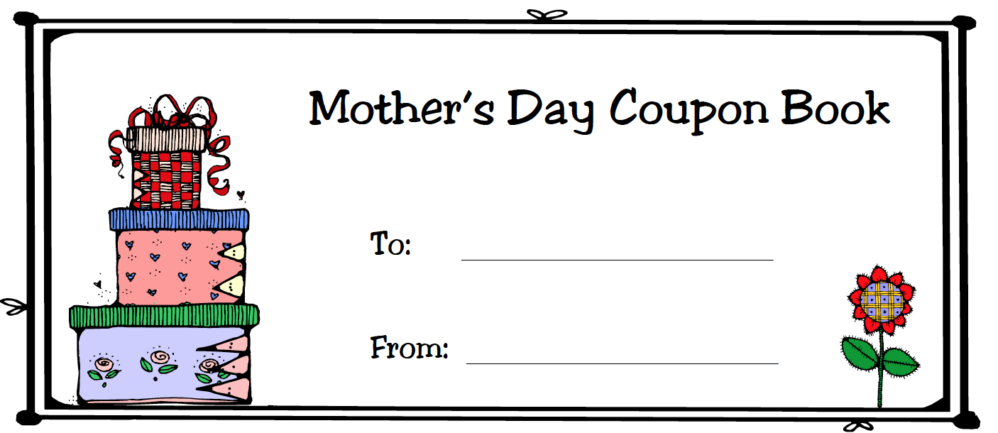 Giveaway Lady: Something Special For Mother's Day #MothersDay ...