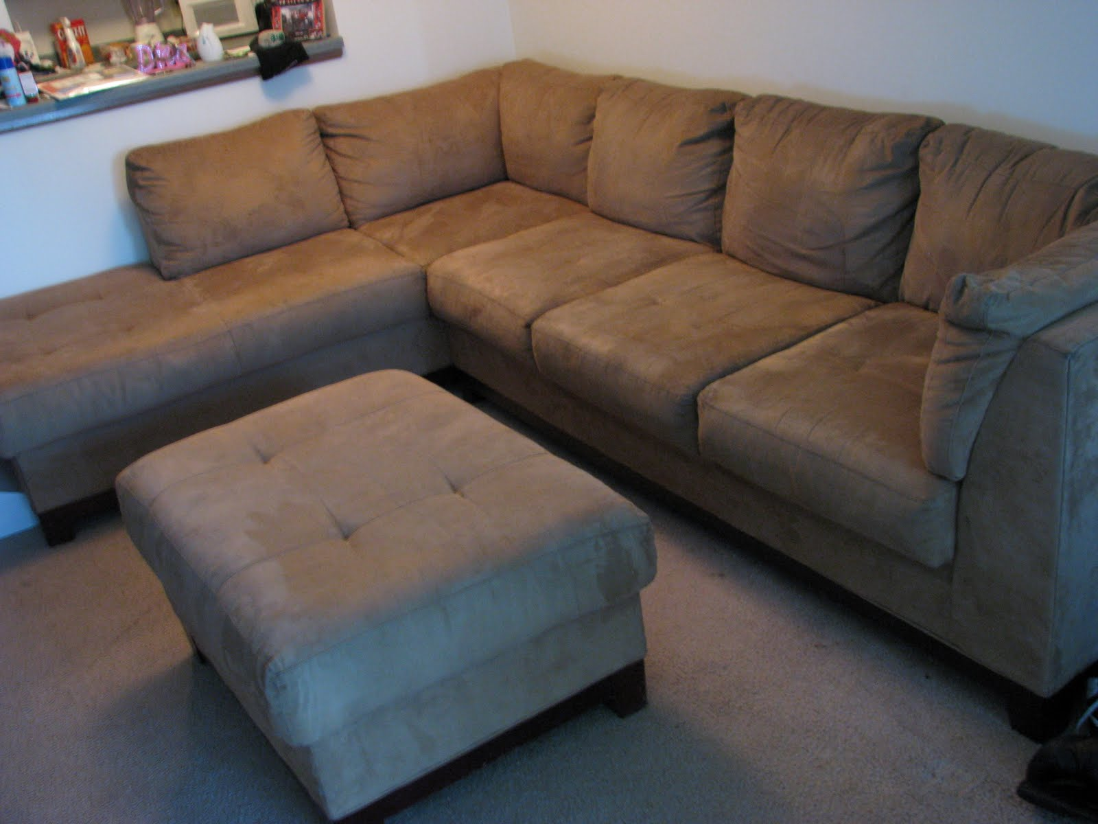 Life On Hustle Big Comfy Couch For Sale Life On Shuffle