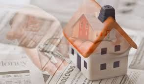 Real Estate Changing Scenario after Investment