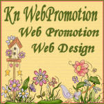 Kn WebPromotion
