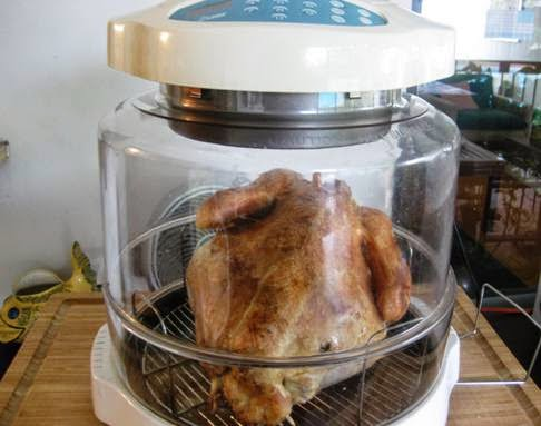 Cooking Timetable For Turkey >> Turkey Breast: Time For Cooking Turkey Breast Per Pound
