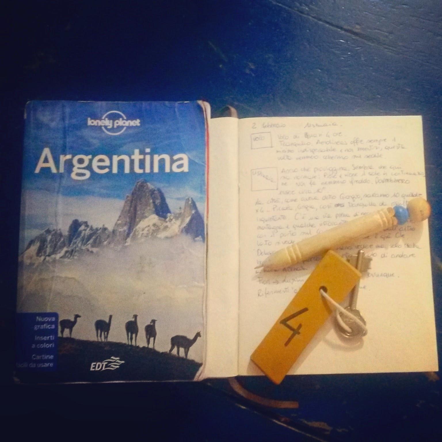 guida-argentina