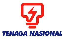 Tenaga Nasionala Berhad (TNB)