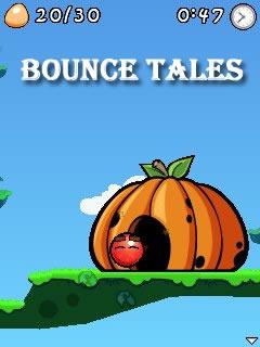 Bounce Tales | Baixar Jogos Gratis Para Celular