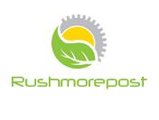 Rushmorepost