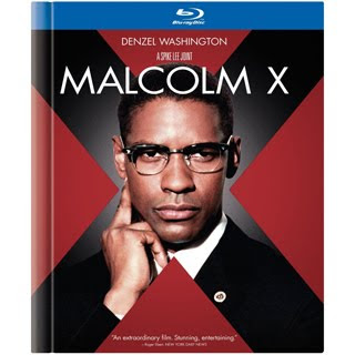 Manning Marables Reinvention Of Malcolm X : NPR