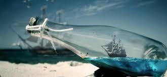 daratan dan lautan