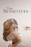 Baixar The Sensitives Torrent