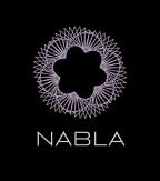 Nabla Cosmetics - Logo
