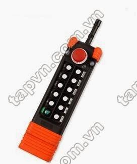 Bộ điều khiển SAGA1-L12-1
