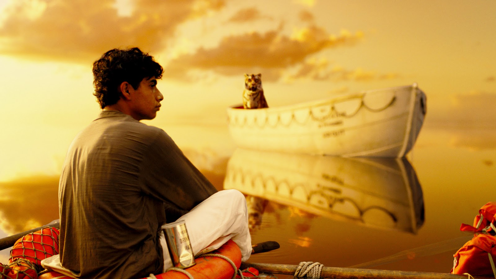 the one movie blog life of pi  life of pi 2012