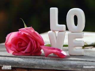 صور خلفيات بطاقات قلوب حب رومانسية عشق بمناسبة عيد الحب الفلانتين داى الموافق يوم 14 فبراير 2013