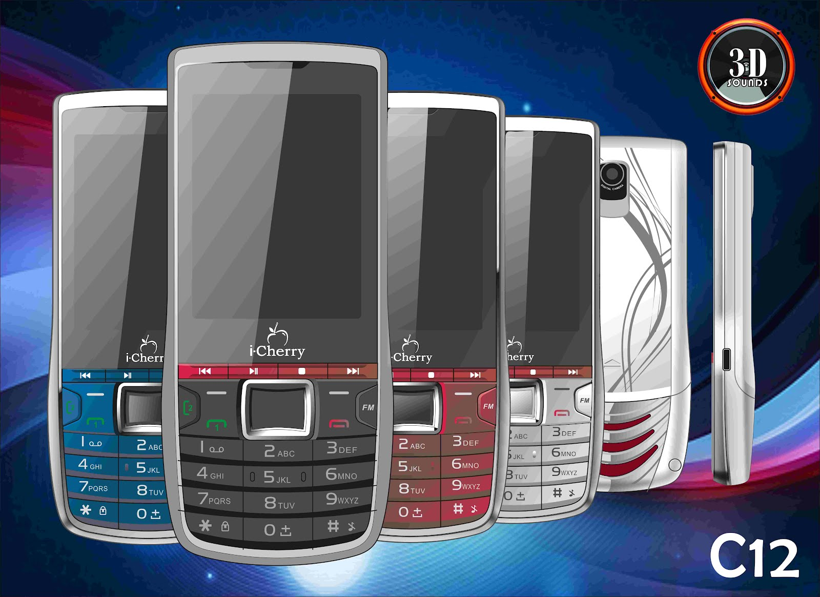 download game hp mito 888