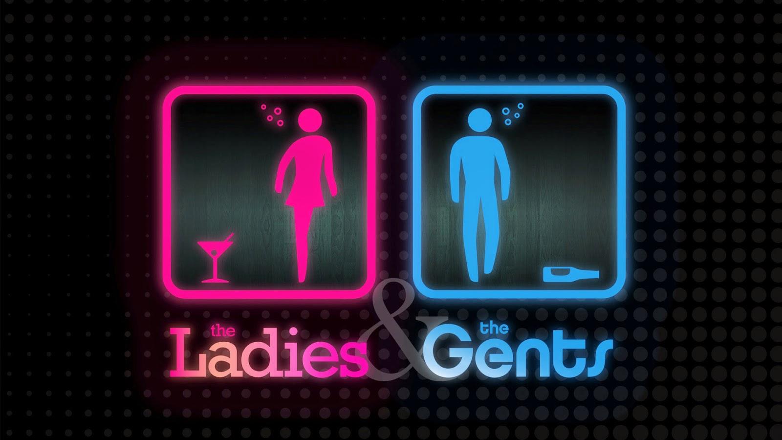 Papel de Parede Senhoras e Senhores pc hd 3d grátis wallpaper free image