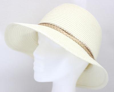 2016 - Coleccion Sombrero Casual 18