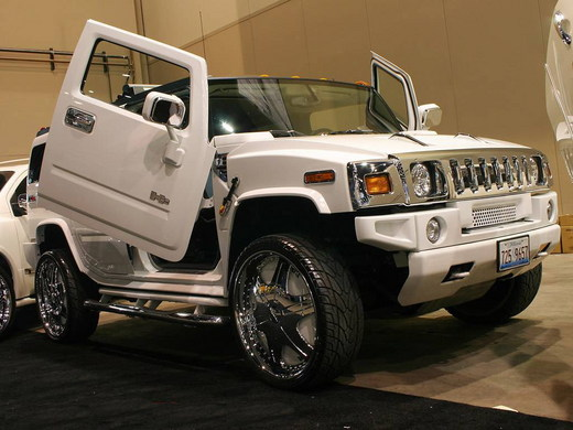 hummer h2 car wallpapers. Black Bedroom Furniture Sets. Home Design Ideas