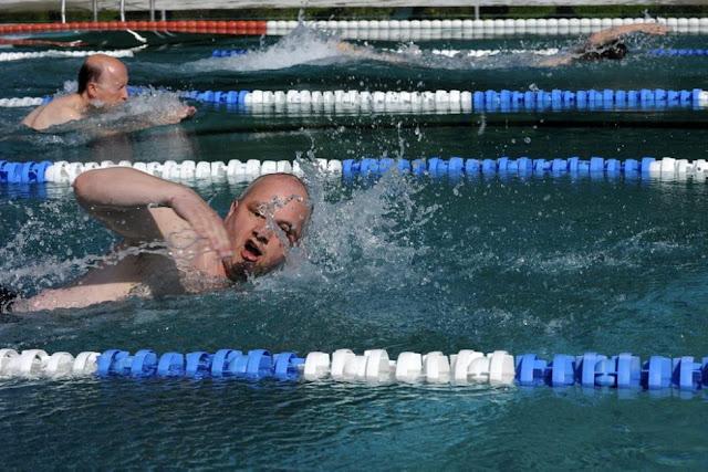 Famille egger pr s de 3000 signatures r colt es pour l for Construction piscine fribourg