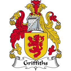 Griffiths+coat+of+arms.png