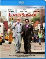 Download Film Love Is Strange (2014) BluRay Subtitle Indonesia