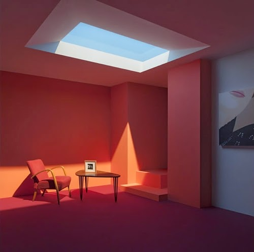 07-Basement-CoeLux-Natural-Illusion-Sky-and-Sun-in-a-Led-Light-www-designstack-co