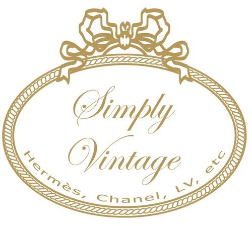 Simply Vintage: BrandNEW YSL Chyc shoulder/messenger bags