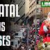 Novo vídeo do Canal Libertar: 'O Natal e seus deuses'
