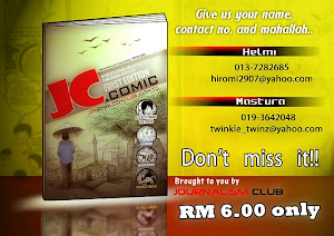ORDER NOW!!!