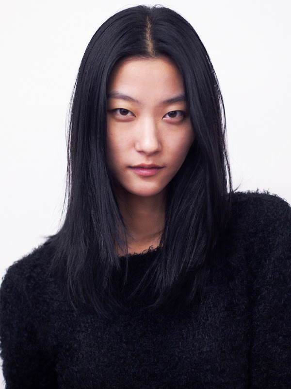 JiHye Park earned a  million dollar salary - leaving the net worth at 1.1 million in 2018