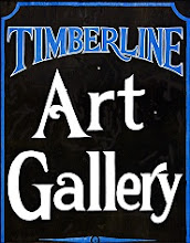 Timberline Art Gallery