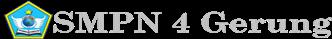 SMPN 4 Gerung