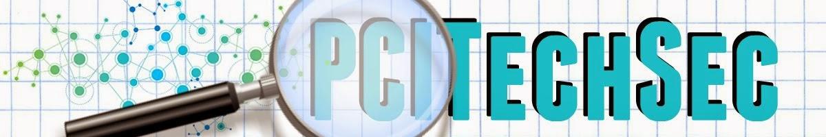 PCITechSec