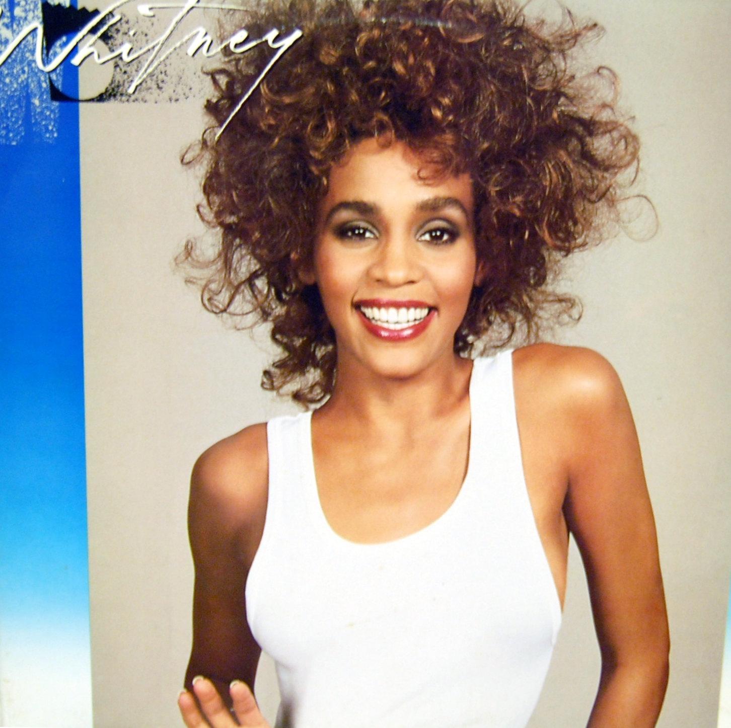 http://4.bp.blogspot.com/-aho27a7odVY/UQQ3rVKRN1I/AAAAAAAACqk/G9j4HiP0HVY/s1600/1987+-+Whitney.jpg