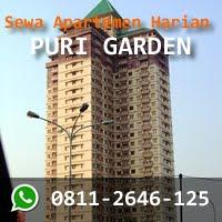 Puri Garden
