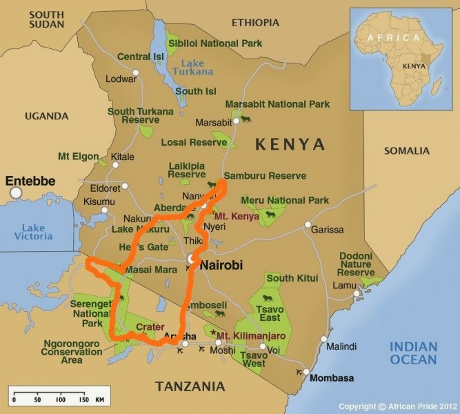 Souvenir chronicles africa from nairobi to kenya mountain lodge nairobi the capital of kenya was founded by the british in 1899 as a rail depot on the way to mombasa but it grew quickly and was named the capital in gumiabroncs Images