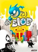 Free Download De Blob Full Version (PC Game)