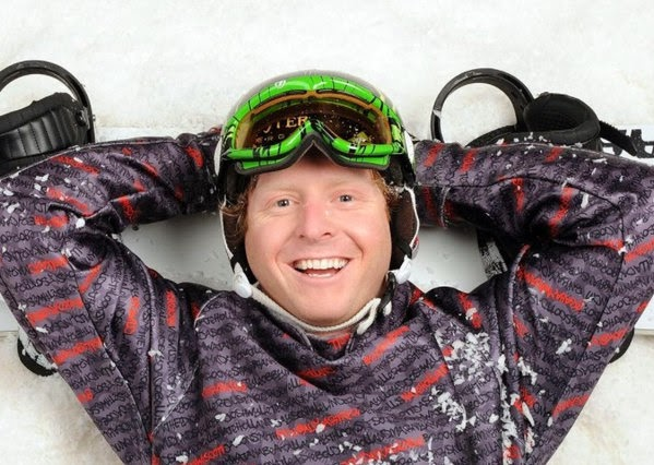 Squaw Valley's Nate Holland makes Snowboardcross Team
