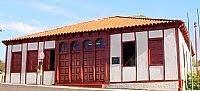 MUSEU ARTE CONTEPORANEA