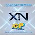 Descarga y Comparte los mejores éxitos Electro Dance DJ XINO POR JCPRO