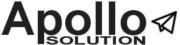 Apollo Solution Website Design Services
