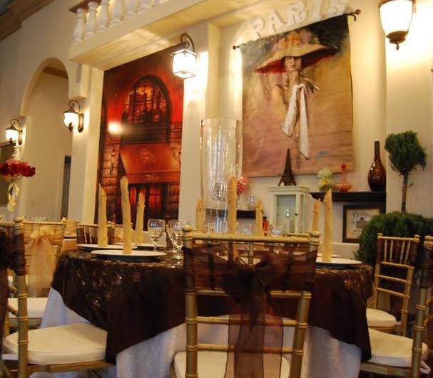 Quinceanera halls in houston tx october 2011 for Alegria gardens reception hall