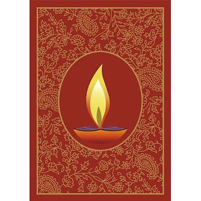 free-diwali-templates.jpg (320×320)