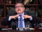 برنامج تاريخ قناة السويس إبراهيم عيسى حلقة الإثنين 6-7-2015