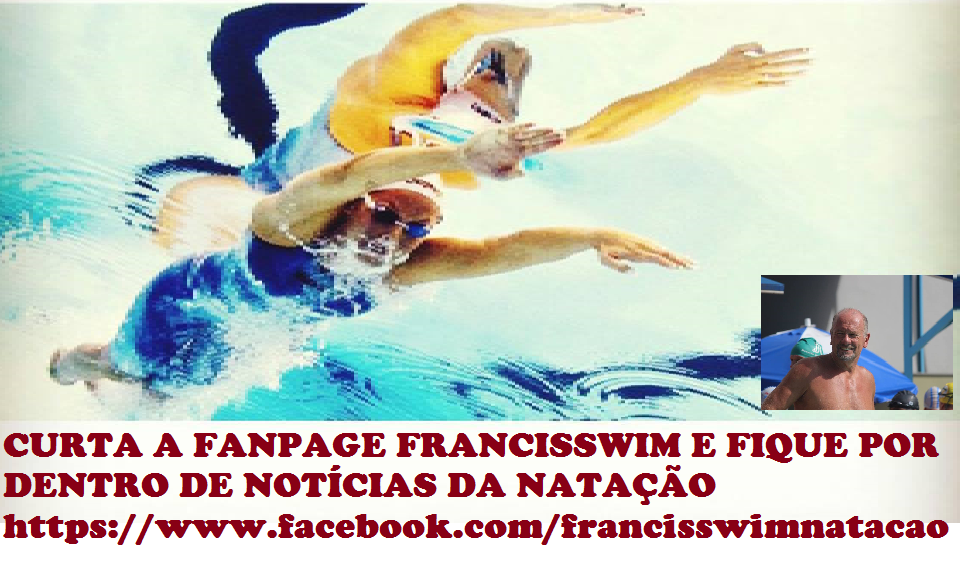 https://www.facebook.com/francisswimnatacao
