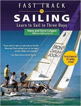 Education - US Sailing Store
