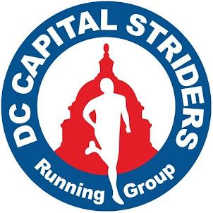 DCCS Race Team