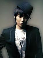 Choi Seung Hyun bigbang