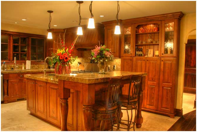 i love the traditional kitchen because of its beautiful classic designs that stands the test of time check out our complete collection of kitchen ideas and - Traditional Kitchen Ideas