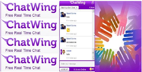 chatwing-chat-room-tool-photo