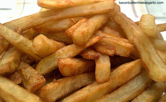 Perfect+French+Fries.jpg